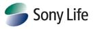 ソニー生命保険株式会社